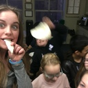 Lenten Lock-In 2017 photo album thumbnail 50