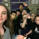 Lenten Lock-In 2017 photo album thumbnail 51